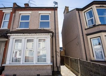 Thumbnail 2 bed maisonette for sale in South Avenue, Southend-On-Sea