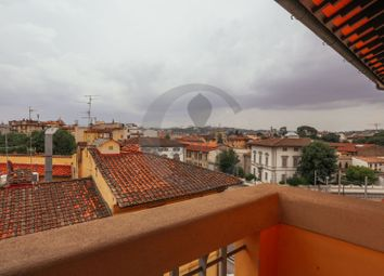 Thumbnail 6 bed apartment for sale in Via Guido Monaco, Florence City, Florence, Tuscany, Italy