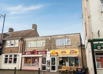 Thumbnail 3 bed flat for sale in West Street, Boston, Lincolnshire