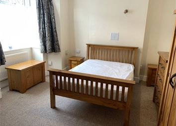 Thumbnail 5 bed shared accommodation to rent in Wern Fawr Road, Port Tennant, Swansea