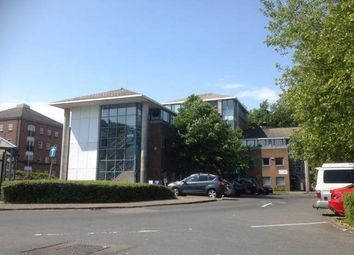 Thumbnail Office to let in Raleigh Walk, Brigantine Place, Cardiff CF10, Cardiff,