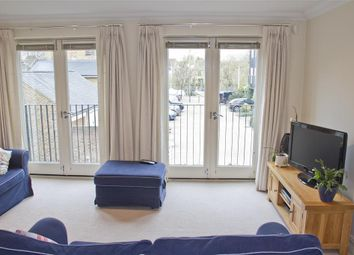 Thumbnail 2 bed property to rent in Millers Cottages, Belvedere Road, Faversham