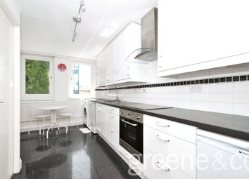 Thumbnail 2 bed flat for sale in Marble House, Elgin Avenue, London