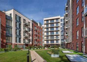 Thumbnail 1 bed flat for sale in Hemel Hempstead, Herfordshire