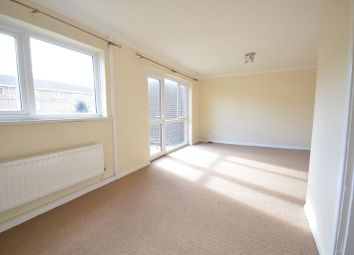 Thumbnail 2 bedroom terraced house for sale in 34 Portree Road, Bispham, Blackpool Lancs
