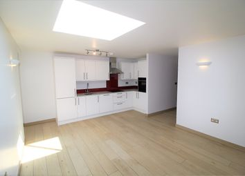 Thumbnail 2 bedroom flat to rent in Abbey Road, Torquay, Devon