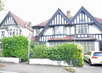 5 bed property for sale in Hart Grove, Ealing Common, London W5