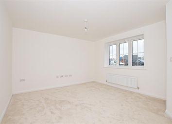 3 bed semi-detached house for sale in Headcorn Road, Staplehurst, Kent TN12