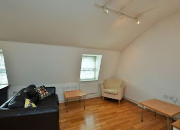 Thumbnail 2 bed flat to rent in The Yard, Islington