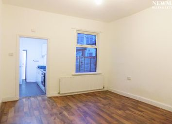 Thumbnail 1 bed property to rent in Matlock Road, Foleshill, Coventry