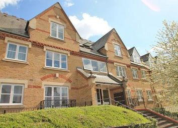 Thumbnail 1 bed flat to rent in Eton House, The Reeds Development, Watford