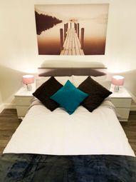 Thumbnail 3 bed cottage to rent in Meeting Lane, Irthlingborough, Wellingborough
