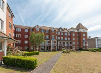 Thumbnail Flat for sale in Rowena Road, Westgate-On-Sea