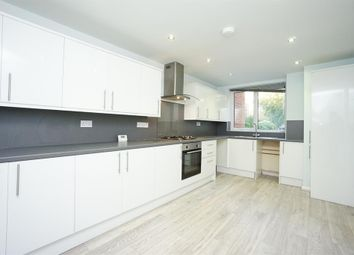 Thumbnail 2 bed terraced house for sale in Green Oak Drive, Totley, Sheffield