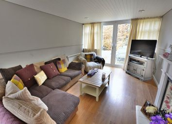 Thumbnail 3 bed detached bungalow for sale in Main Street, Hackthorn, Lincoln