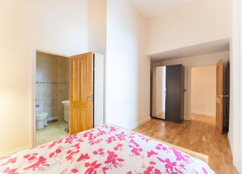 Thumbnail 3 bedroom flat to rent in Cromwell Road, South Kensington