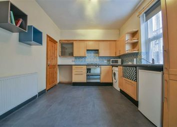 Thumbnail 2 bedroom terraced house for sale in Lincoln Place, Haslingden, Rossendale