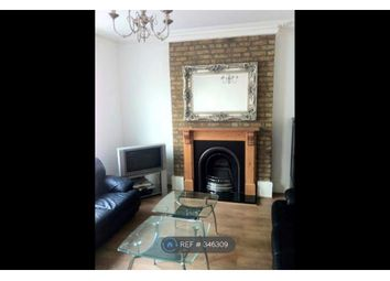 Thumbnail Room to rent in Brixton Hill, Brixton Hill
