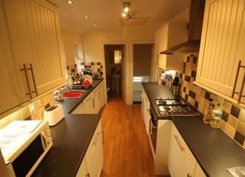 Thumbnail 3 bed property to rent in Craghall Dene, Gosforth, Newcastle Upon Tyne