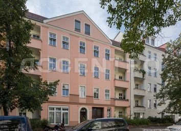 Thumbnail Apartment for sale in Binzstraße 20, 13189 Berlin, Germany