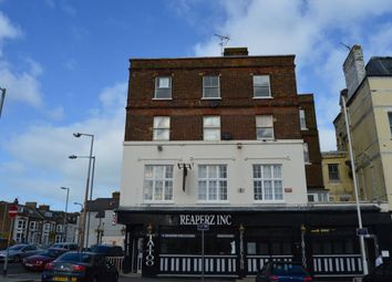 Thumbnail 9 bed property for sale in Station Road, Margate
