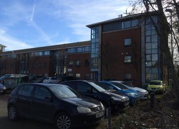 Thumbnail Office to let in 14, Drake Walk, Brigantine Place, Cardiff 4An, Cardiff