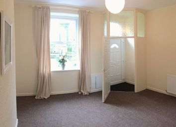 Thumbnail 2 bedroom terraced house to rent in Atkinson Street, Colne