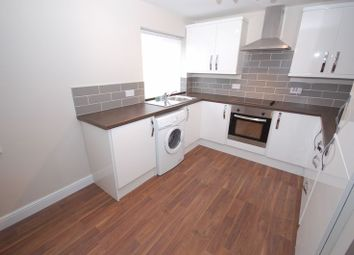 Thumbnail 2 bed flat for sale in Acomb Court, Killingworth, Newcastle Upon Tyne