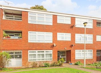 2 bed flat for sale in Vicarage Lane, Town Centre, Ashford TN23