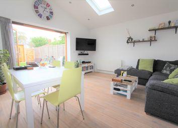 Thumbnail 2 bed flat to rent in Balmoral Drive, Borehamwood
