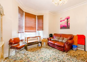 Thumbnail 4 bed property for sale in Clova Road, Forest Gate
