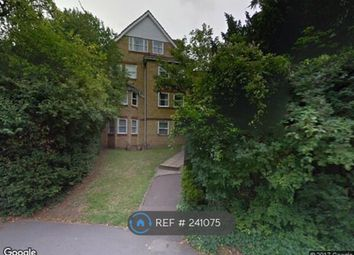 Thumbnail Studio to rent in Brighton Rd, Sutton