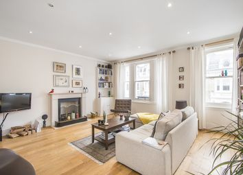 2 bed maisonette to rent in Westgate Terrace, London SW10