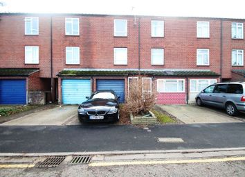 Thumbnail 3 bed town house to rent in Whitehall Road, Uxbridge
