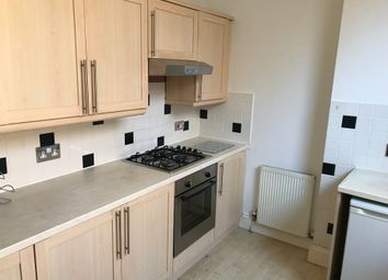 Thumbnail 2 bed flat to rent in Bowlalley Lane, Hull