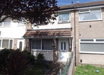 Thumbnail 3 bed terraced house for sale in Jean Walk, Fazakerley, Liverpool, Merseyside