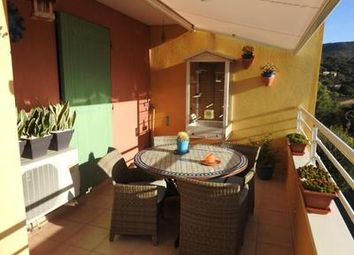 Thumbnail 2 bed apartment for sale in Bormes-Les-Mimosas, Var, France
