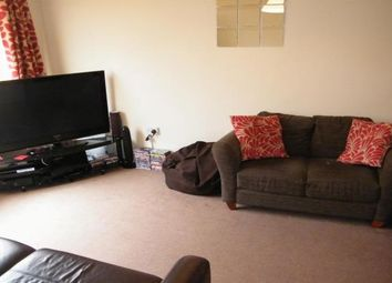 Thumbnail 2 bedroom flat to rent in Premier Parade, Stockton-On-Tees