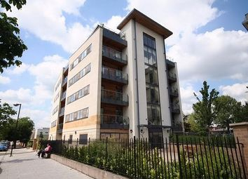 Thumbnail 2 bed flat to rent in St James South, Jessop Avenue, Cheltenham