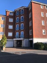 3 bed flat to rent in St. Kitts Drive, Eastbourne BN23