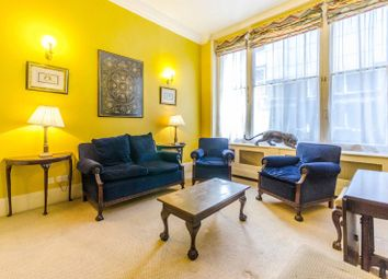 Thumbnail Flat to rent in Wine Office Court, Farringdon, London