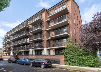 Thumbnail 1 bed flat for sale in 4, Fletcher Street, London