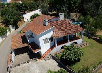 Thumbnail 4 bed detached house for sale in Arega, Maçãs De Dona Maria, Alvaiázere, Leiria, Central Portugal