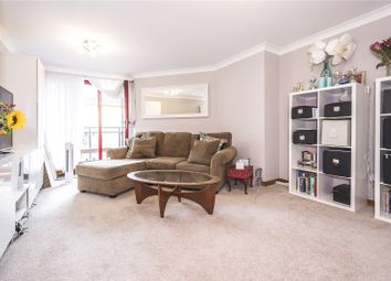 Thumbnail 2 bed flat for sale in Vestry Court, 5 Monck Street, London