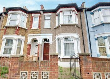 Thumbnail 3 bed detached house for sale in Chester Road, Edmonton