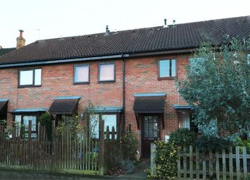 Thumbnail 1 bed maisonette for sale in Christchurch Close, Colliers Wood, London