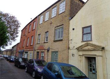 Thumbnail Office to let in Roundham House, Oxen Road, Crewkerne, Somerset
