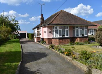 Thumbnail 2 bed detached bungalow for sale in Westbourne, Beccles Road, Gorleston, Great Yarmouth