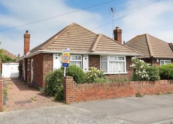 Thumbnail 2 bedroom detached bungalow for sale in Cliftonville Avenue, Ramsgate