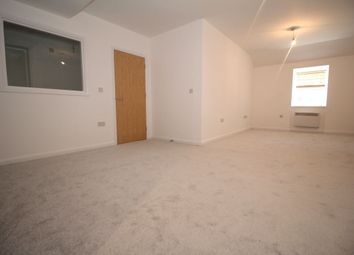 Thumbnail 1 bedroom flat to rent in Walters Yard, Bromley